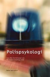 Polispsykologi